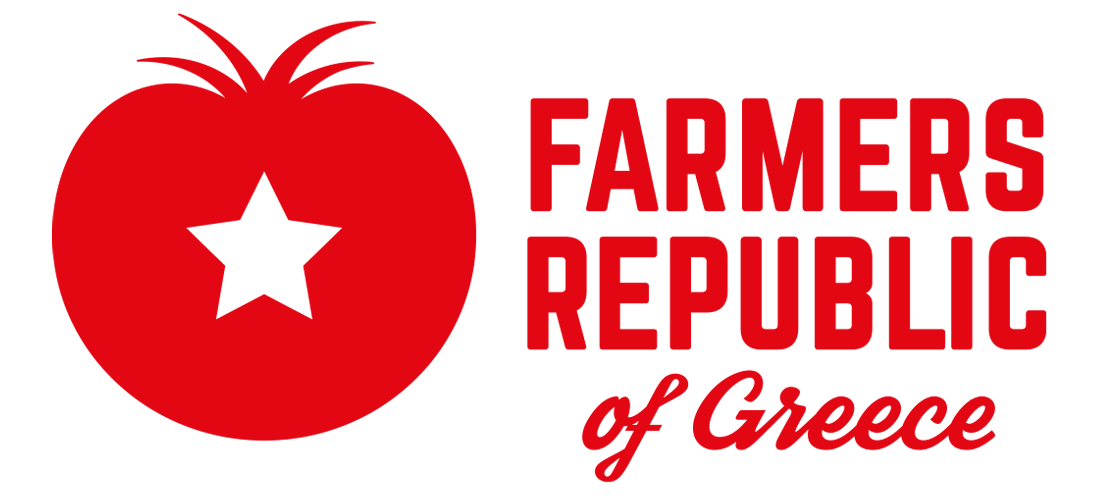 Farmers Republic